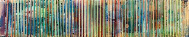 Green-Pasture,-14'x70'x3',-2016,-Stripes_Web.jpg