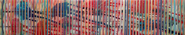 TwigWaterBerry14'x72'x3'-2018-Stripes-copy_Web.jpg